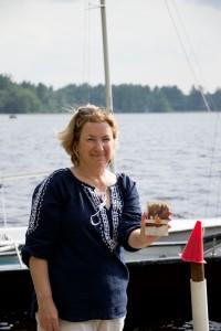 Anne Matheisen